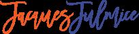 Logo Image - Jacques Julmice